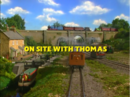 OnSiteWithThomas(DVD)titlecard.png