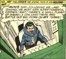 Joker XX.jpg