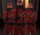 Firestorm Zealots