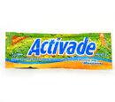 Activade