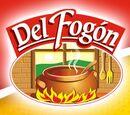 Del Fogón