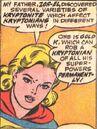 Supergirl Earth-167.jpg