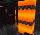 Level R - Reactor