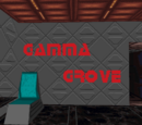 Speccyemerald/Gamma grove is still out there intact.