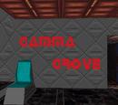Gamma Grove