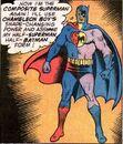 Composite Superman 2.jpg