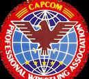 Capcom Wrestling Association