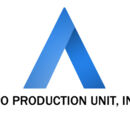 APO Production Unit