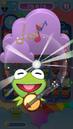 EmojiBlitzAbility-Kermit1.png