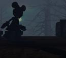 Impure Mouse
