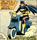 Batcycle 01.jpg