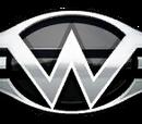 Weeny által gyártott járművek