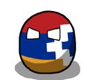 Artsakhball