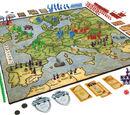 1950s board games