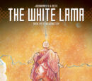 The White Lama Vol 1 1