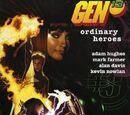 Gen 13: Ordinary Heroes (Collected)