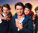 Señores papis (2016)