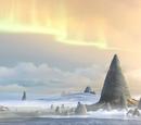 Świątynia Jedi na Lothalu