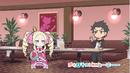 Episodio 15 - Mini Anime.png