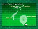 Mystic Ruins Adventure Field 2.png