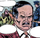 Dwyer (Earth-616) from Peter Parker, The Spectacular Spider-Man Vol 1 10 001.jpg