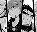 Manga Chapter 46: Devotion