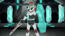 KeithSwordShield.png