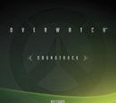 Overwatch (ścieżka dźwiękowa)