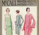 McCall 4970