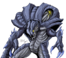 Neo Orga