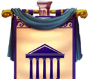 Panteon grecki