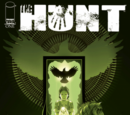 The Hunt Vol 1