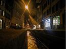 1024px-Aarau bei Nacht Pelzgasse.jpg