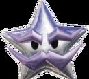 """""""Millennium Star"""""""