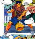 Doug Hsu (Earth-616) from Marvel Comics Presents Vol 1 128 001.jpg