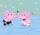 Selmo Pig