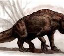 Tartarusaurus