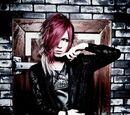 Yuzuki (VAN9ISH)