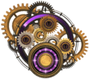 Boss Gate icon (Sonic Generations).png