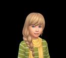 Elsa Bjergsen