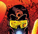 Eradicator II (Prime Earth)
