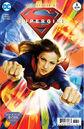 Adventures of Supergirl Vol 1 6.jpg