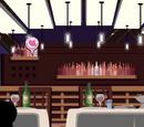 Lavish Lounge Bar