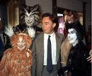 Andrew Lloyd Webber Broadway Cast.jpg