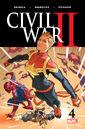 Civil War II Vol 1 4.jpg