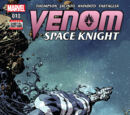 Venom: Space Knight Vol 1 10