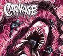 Carnage Vol 2 10
