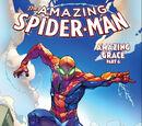 Amazing Spider-Man Vol 4 1.6/Images