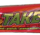 Take 5 (Hershey's)