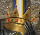 King Godred's Crown